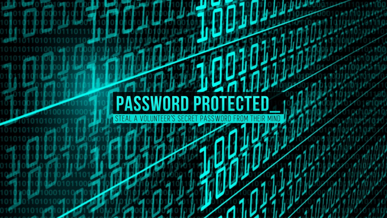 Image result for password protected